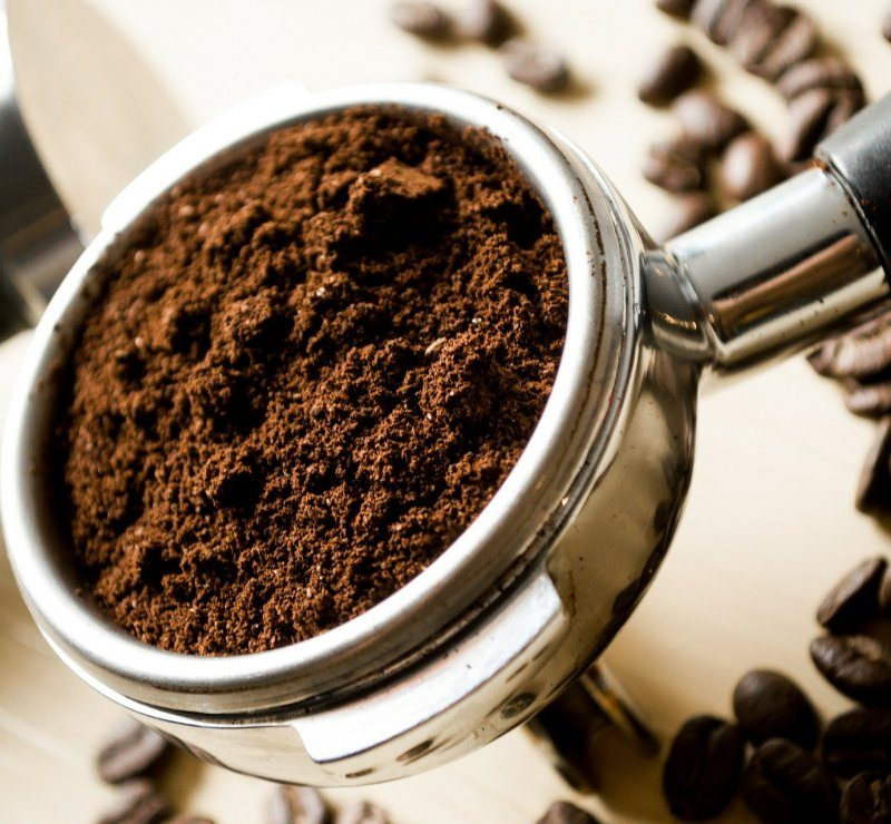 Kawiarnia Coffeetura