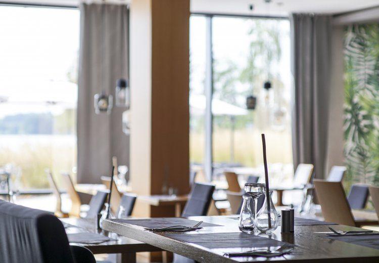 Ресторан Portobello
