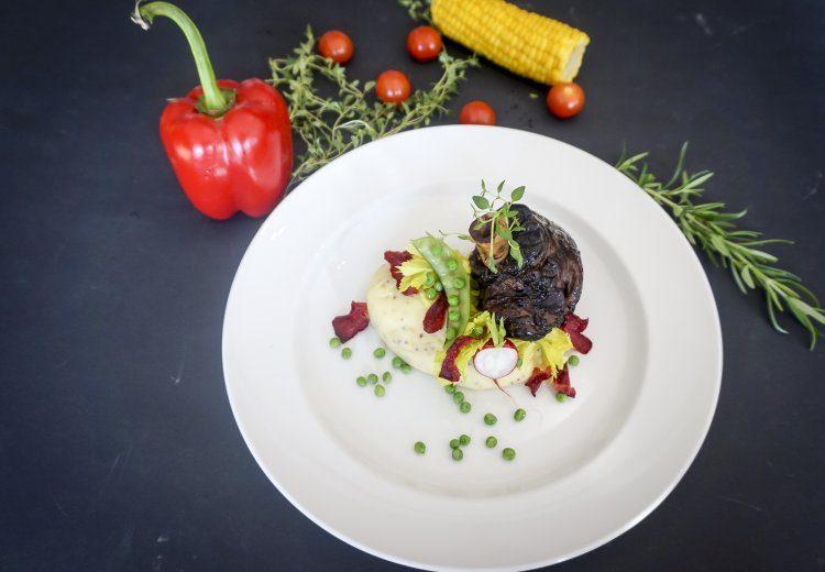 Restauracja Portobello