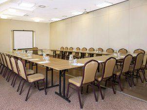 Konferencje i szkolenia w Zakopanem
