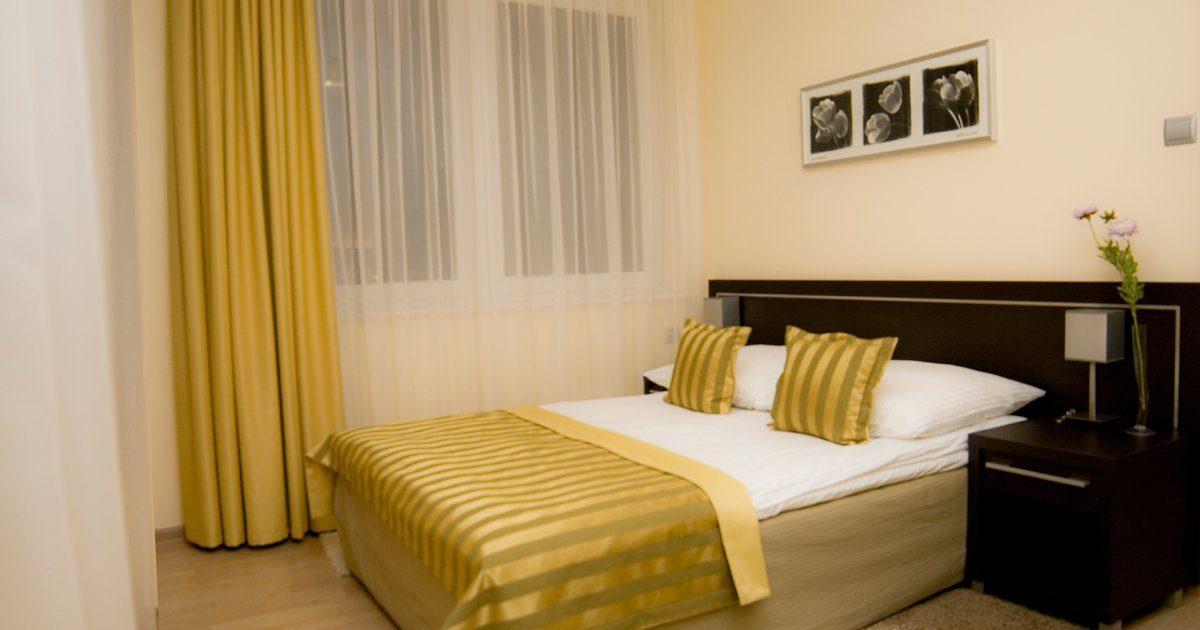 Hotel Safir