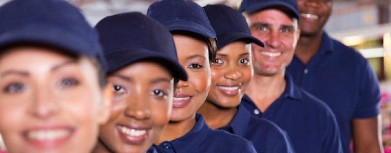 Pracovní skupiny, sportovní oddíly i školní zájezdy
