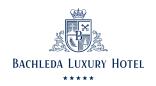 Bachleda Luxury Hotel