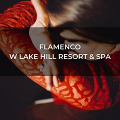 Flamenco at Lake Hill Resort & SPA