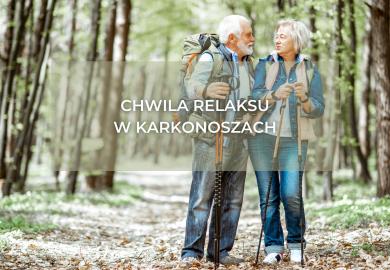Okamžik relaxace v Krkonoších | Apartmány Lake Hill