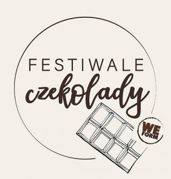 FESTIWAL CZEKOLADY - LUBLIN