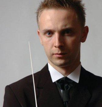 Koncert symfoniczny: Marcin Zdunik / Wojciech Rodek