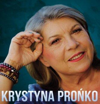 Koncert: Krystyna Prońko