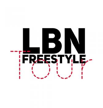 LBN Freestyle - Drugi Sezon