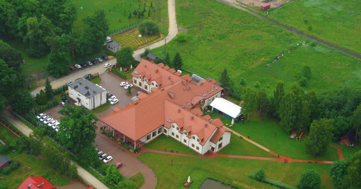 Hotel Prezydent Sp. z o.o.