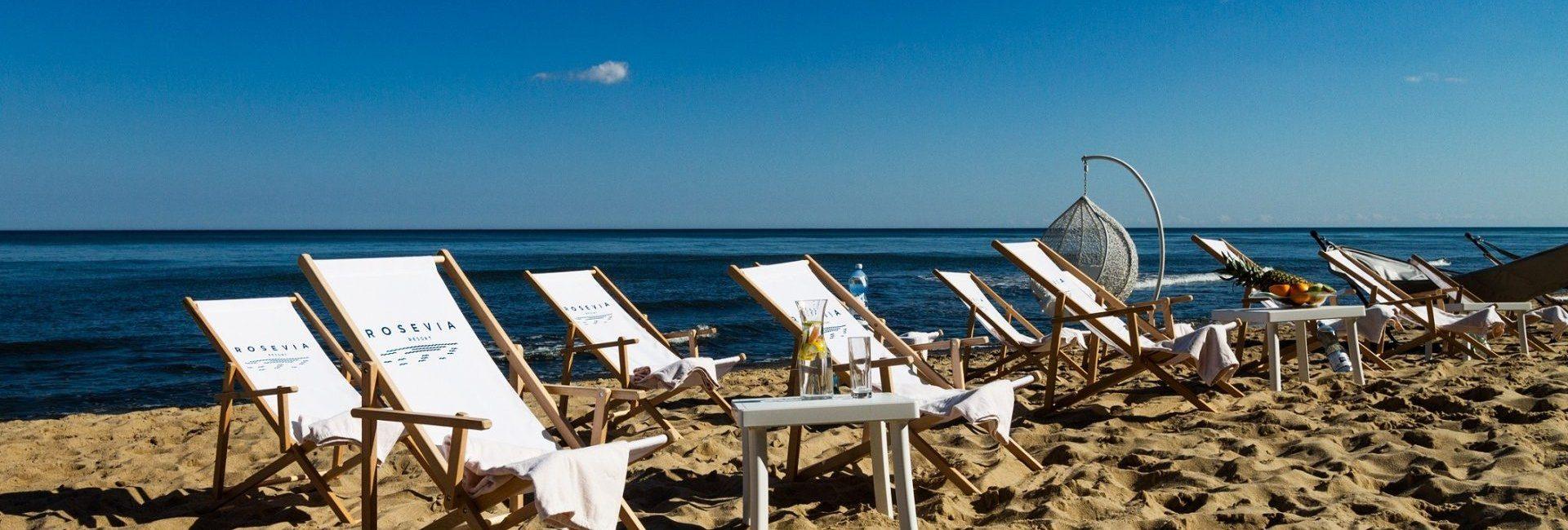 FAQ: Pytania i odpowiedzi dotyczące wakacji nad morzem Bałtyckim z rodziną