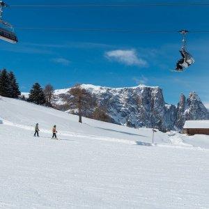 Wyjazd <br> narciarski *****