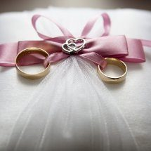 Dodatki do przyjęć weselnych 2020