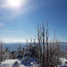 Zimowe Kalendarium