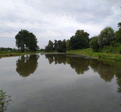 23 lipca - Dzień Włóczykija