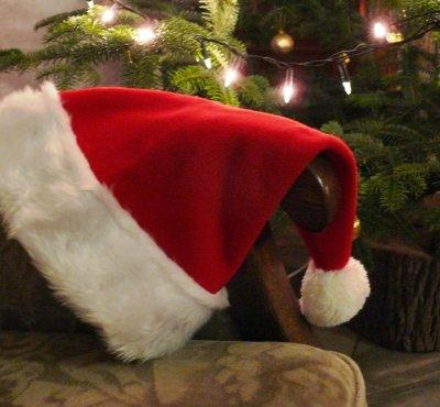 Spotkania świąteczne