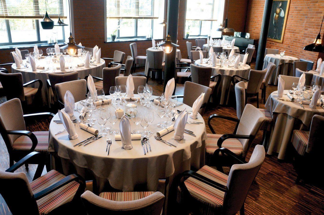Restauracja Wzorcownia Fabryka Wełny Hotel Spa