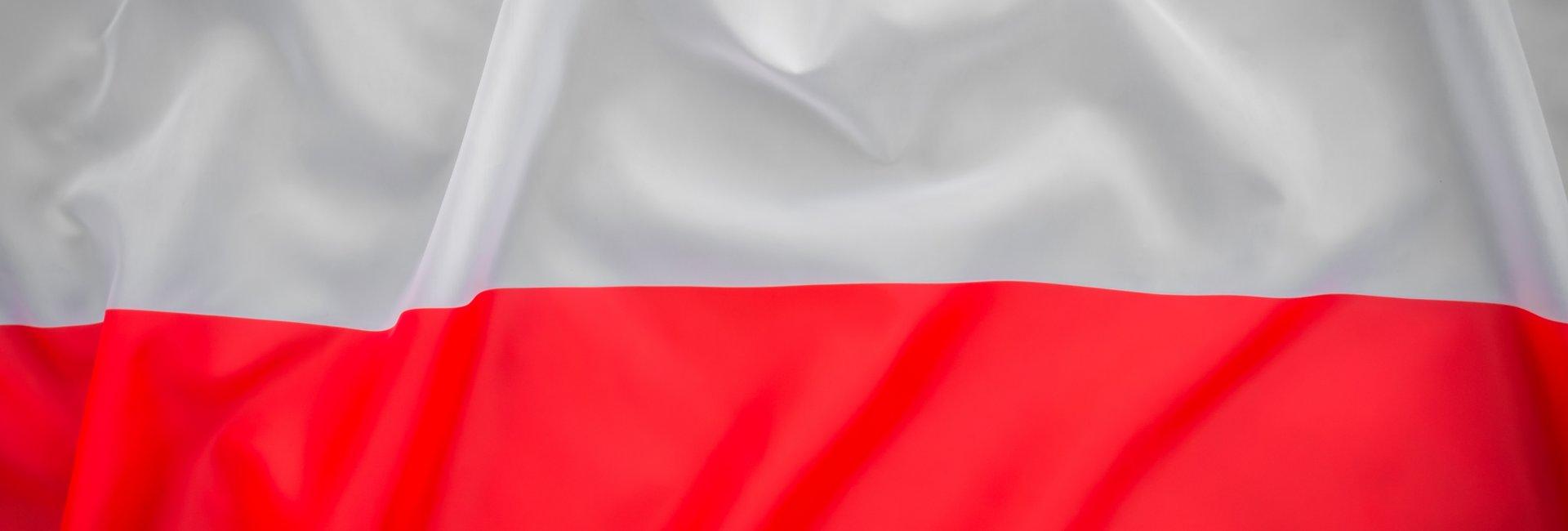Święto Niepodległości w Fabryce Wełny