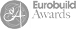 Eurobuild Awards