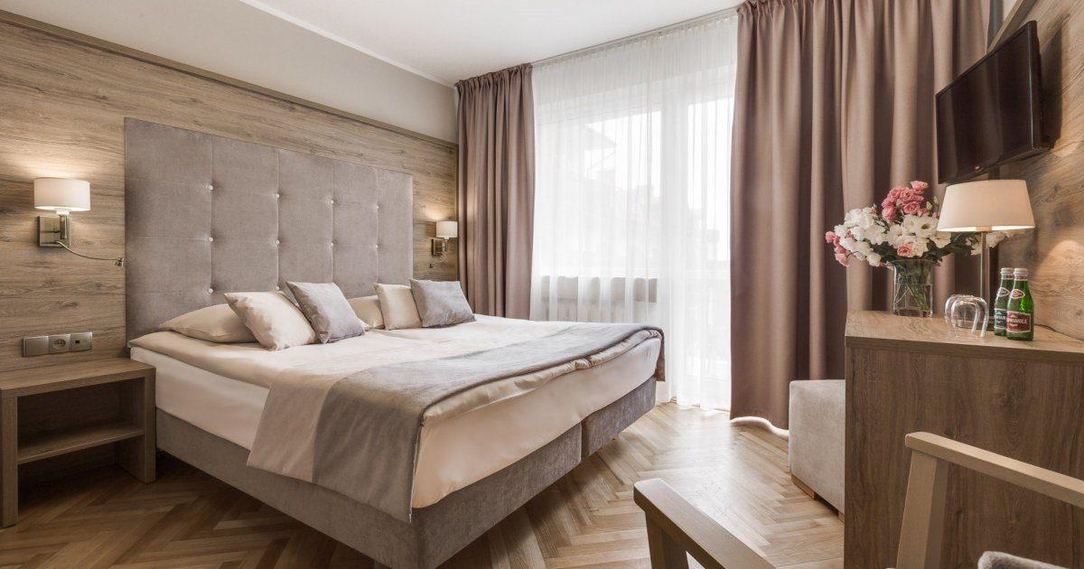 Hotel Konradówka Wellness & SPA