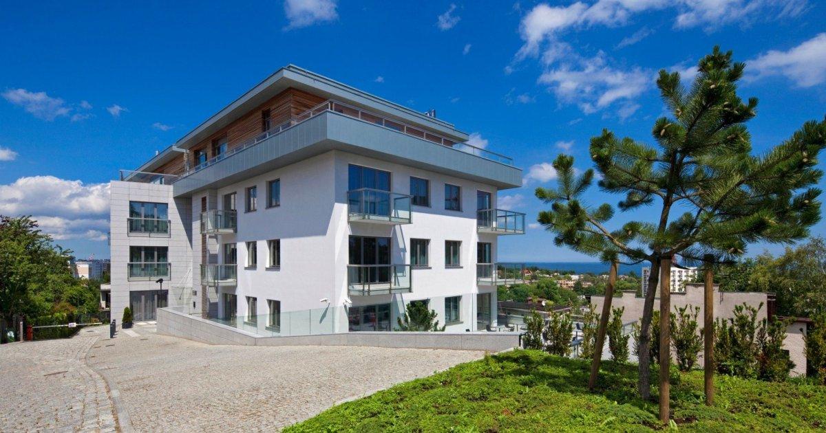 Longstay Premium Apartments