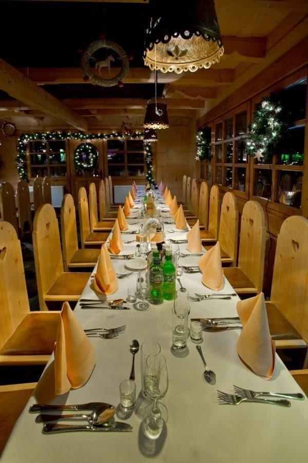 Wesela Hotel Nosalowy Dwór Resort Spa Zakopane