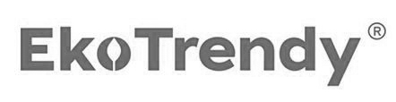 Eko Trendy