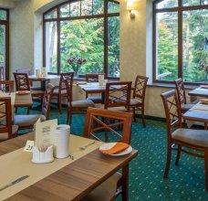 Restauracja/Szyszka_Smaku_02.jpg