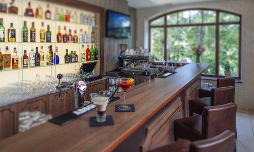 Restauracja/Szyszka_Smaku_05.jpg