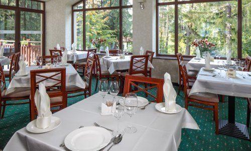 Restauracja/Szyszka_Smaku_12.jpg