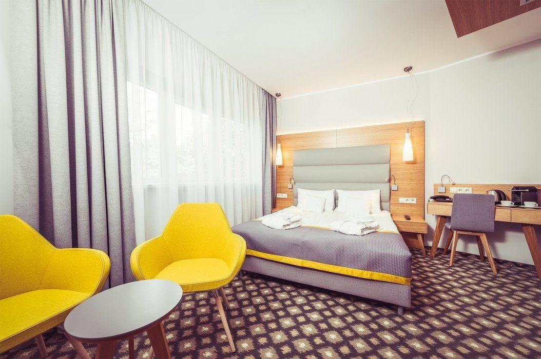 vivaldi pozna hotel vivaldi rh vivaldi pl