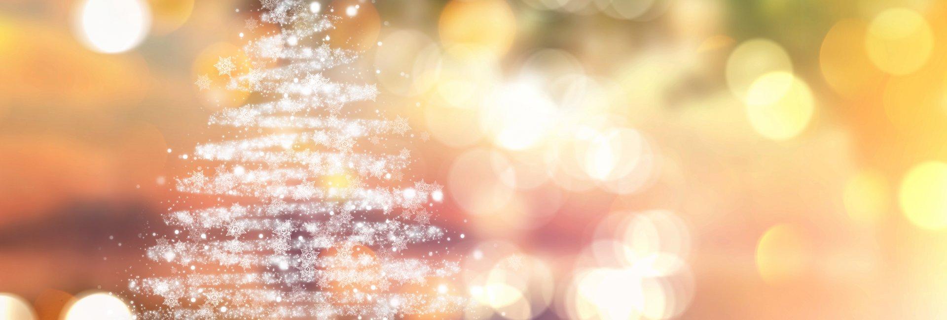 Życznia Świąteczne