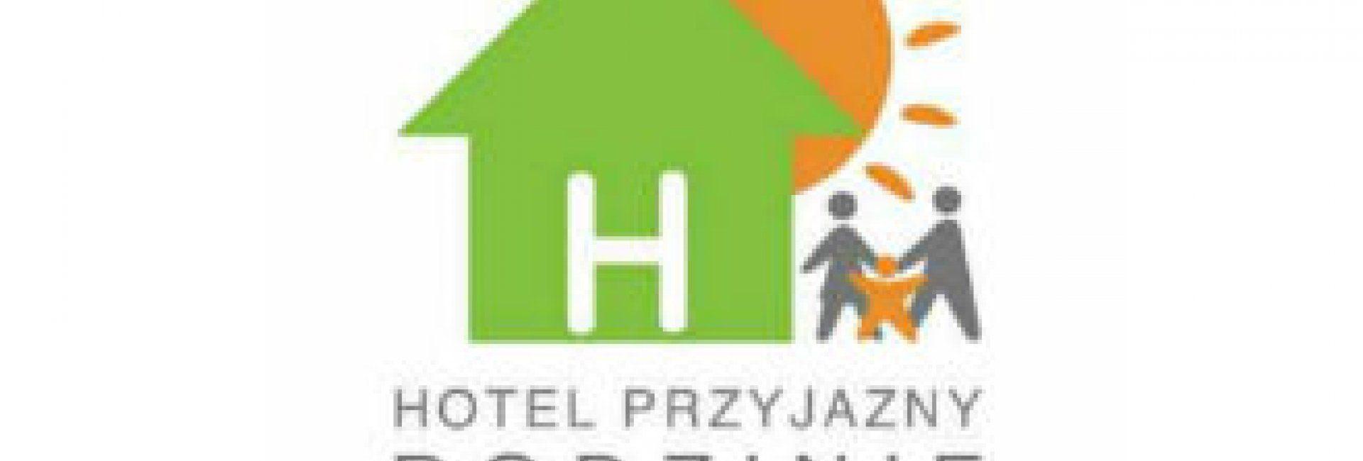 Hotel Przyjazny Rodzinie VIII EDYCJA 2015/2016