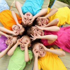 Niedzielny Brunch - świętujemy Dzień Dziecka