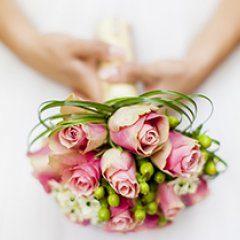 Ślubny Dzień Otwarty