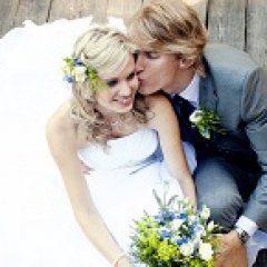 Hotele na wesele pod Warszawą