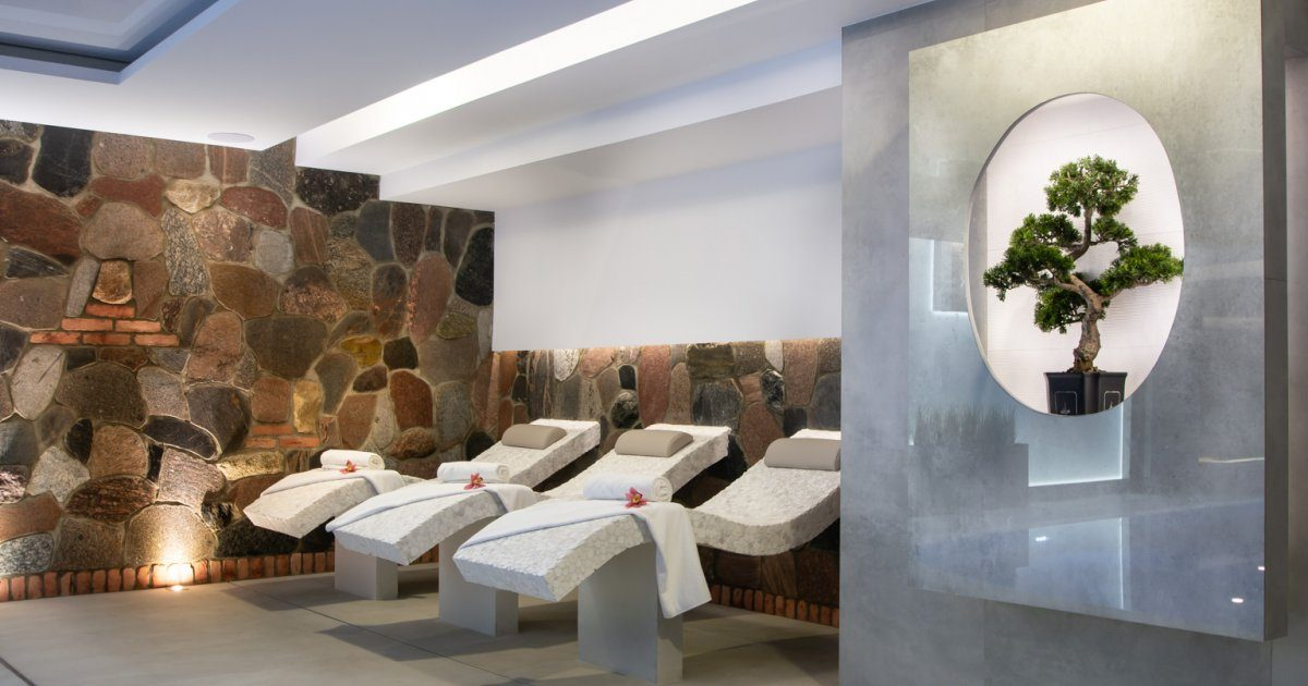 Adler Medical SPA
