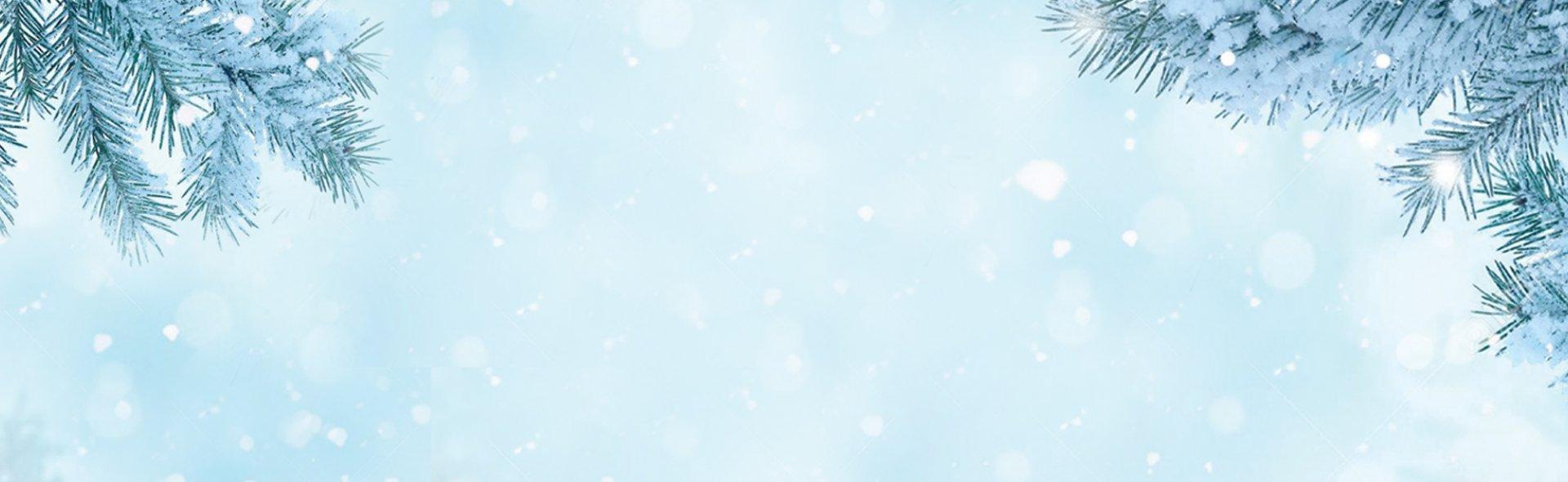 Продлеваем акцию — Зимний День SPA