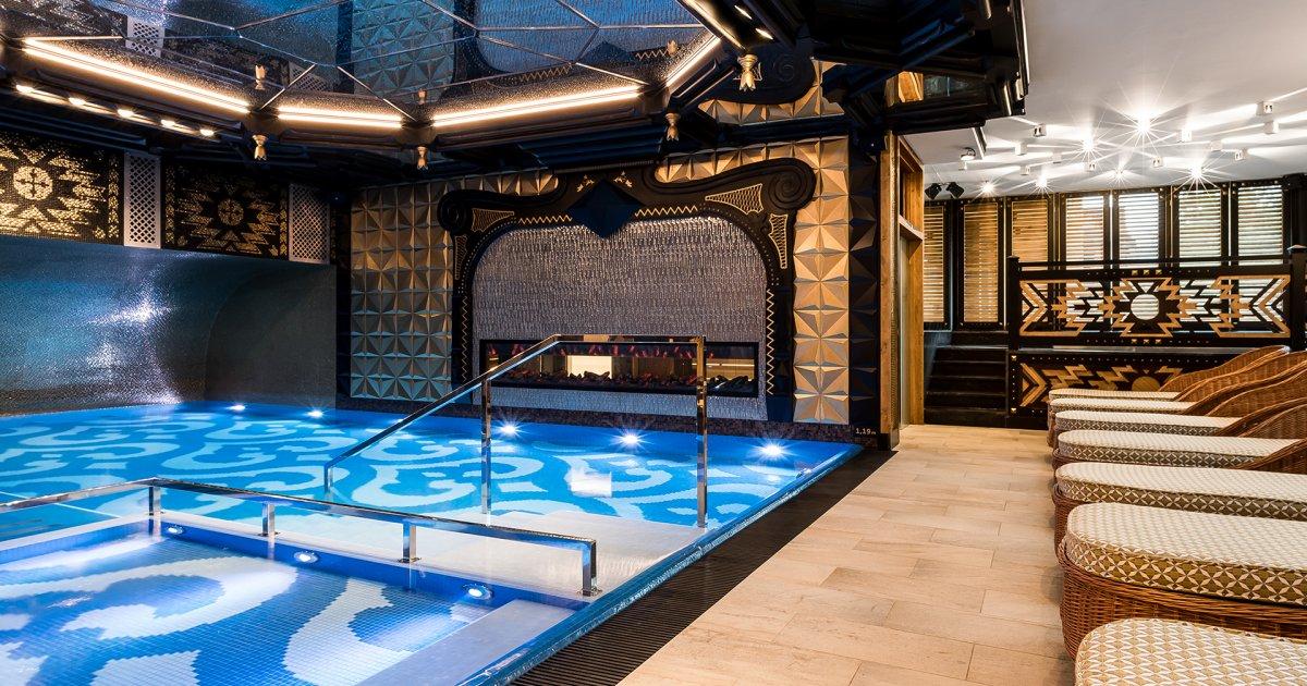 Bachleda Resort Zakopane