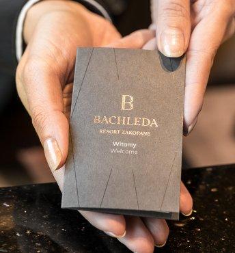 29 maja ponowne otwarcie Bachleda Resort!
