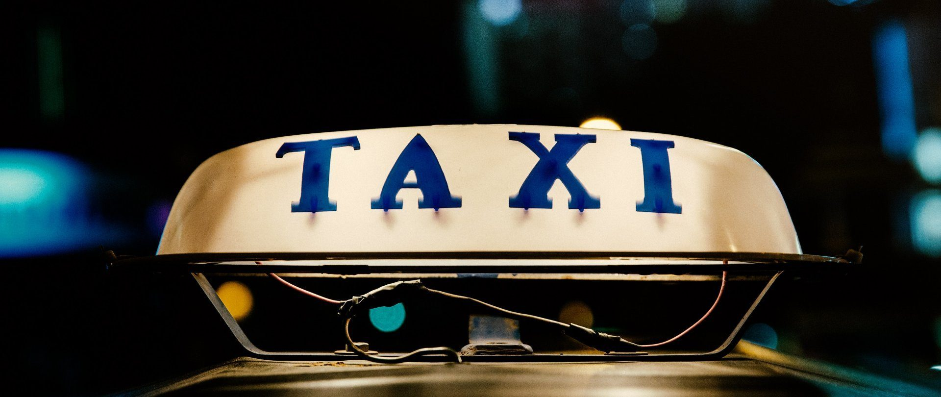 Transfer tours – Taxi
