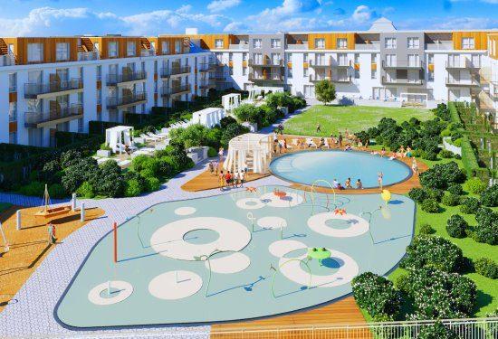 Bel Mare Resort