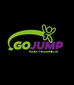 Pakiet rodzinny GoJump z Bonem 500+
