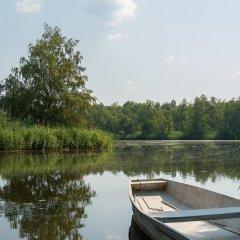 Jezioro koło Poznania. Gdzie warto się wybrać?