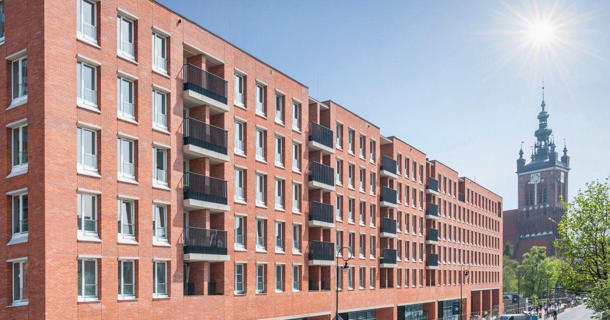 City Break Aparthotels