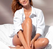 Dr Irena Eris Beauty Partner