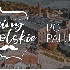 04.10 Festiwal Krainy Polskie po Pałucku