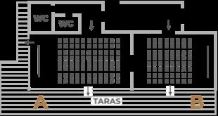 Teatralne