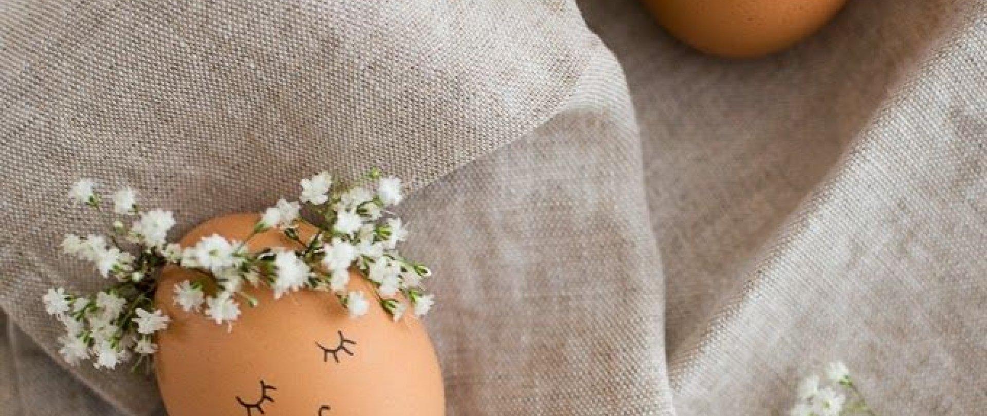 Wielkanocny Catering Dworzysko Szczawno Zdrój