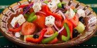 Niedzielny Bufet | Kuchnia Europejska
